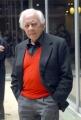 10 foto Presentazione della 9a serie di INCANTESIMO in onda su raiuno, nelle foto:  Ferrari Paolo