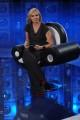 Foto/IPP/Gioia Botteghi Roma 03/10/2010 Prima puntata di Domenica in, nella foto  Lorella Cuccarini