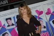 Foto/IPP/Gioia Botteghi Roma 22/10/2010 presentazione del film Maschi contro femmine, nella foto: Giorgia Wűrth