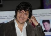 Foto/IPP/Gioia Botteghi Roma 22/10/2010 presentazione del film Maschi contro femmine, nella foto: Fabio De Luigi