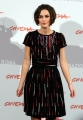 Foto/IPP/Gioia Botteghi Roma 28/10/2010 Festival del Cinema Di Roma, Last Night, nella foto: Keira knightley