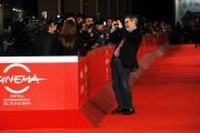 Foto/IPP/Gioia BotteghiRoma 29/10/2010 Festival del Cinema Di Roma ,Red Carpet del film di Landis
