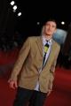 Foto/IPP/Gioia BotteghiRoma 29/10/2010 Festival del Cinema Di Roma , La scuola è finita ,Fulvio Forte il protagonista del film
