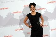 Foto/IPP/Gioia Botteghi Roma 31/10/2010 Festival del Cinema Di Roma, Gangor, nella foto : Priyanka Bose