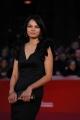Foto/IPP/Gioia Botteghi Roma 31/10/2010 Festival del Cinema Di Roma, Red Carpet Gangor, nella foto:  Seema Rahmani
