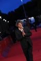 Foto/IPP/Gioia Botteghi Roma 31/10/2010 Festival del Cinema Di Roma, Red Carpet Gangor, nella foto: Italo Spinelli