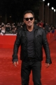 10 Foto Roma 1/11/2010 red carpet  Festival del cinema di Roma, nella foto: Bruce Springsteen