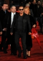 Foto/IPP/Gioia Botteghi Roma 1/11/2010 Festival del Cinema Di Roma, Bruce Springsteen