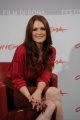 Foto/IPP/Gioia Botteghi Roma 2/11/2010 Festival del Cinema Di Roma, The Kids Are All Right con Julianne Moore