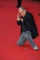 Foto/IPP/Gioia Botteghi Roma 5/11/2010 Festival del Cinema Di Roma, Red carpet finale, nella foto: Carlo Verdone