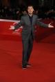 Foto/IPP/Gioia Botteghi Roma 5/11/2010 Festival del Cinema Di Roma, Red carpet finale, nella foto: Furio Corsetti