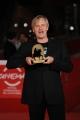 Foto/IPP/Gioia Botteghi Roma 5/11/2010 premi del festival del cinema di Roma: film Poll, Criss Kraus