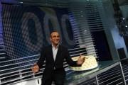 Foto/IPP/Gioia Botteghi Roma 17/11/2010 1000 puntate di Carlo Conti al L'EREDITA',