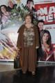 Foto/IPP/Gioia Botteghi Roma 24/11/2010 presentazione del film A Natale mi sposo, nella foto:  Valeria Valeri