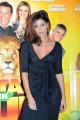 Foto/IPP/Gioia Botteghi Roma 16/12/2010 presentazione del film Natale in Sud Africa, nella foto: Belen Rodriguez