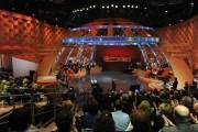 Foto/IPP/Gioia Botteghi Roma 7/01/2011 Prima puntata de I RACCOMANDATI,
