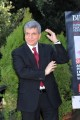 Foto/IPP/Gioia Botteghi Roma 10/01/2011 Presentazione a Roma del Bifest che si svolgerà in Puglia, nella foto: Nichi Vendola