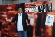 Foto/IPP/Gioia Botteghi Roma 12/01/2011 presentazione della fiction rai LA SQUADRA, nella foto: Francesco Pannofino