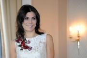 Foto/IPP/Gioia Botteghi Roma 17/01/2011 Presentazione del film Vallanzasca, nella foto: Valeria Solarina