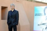 Foto/IPP/Gioia Botteghi Roma 18/01/2011 presentazione del film Qualunquemente, nella foto: Sergio Rubini
