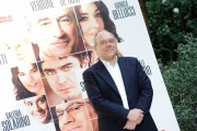 Foto/IPP/Gioia Botteghi Roma 22/02/2011 presentazione del film Manuale d'amore 3, nella foto: Carlo Verdone