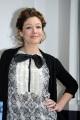 Foto/IPP/Gioia Botteghi Roma 1/03/2011 presentazione del film IL GIOIELLINO, nella foto  Sarah Felberbaum