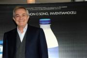 Foto/IPP/Gioia Botteghi Roma 1/03/2011 presentazione del film IL GIOIELLINO, nella foto  Remo Gironi