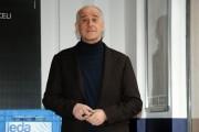 Foto/IPP/Gioia Botteghi Roma 1/03/2011 presentazione del film IL GIOIELLINO, nella foto Tony Servillo