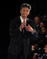 foto/IPP/Gioia Botteghi 21/11/2011 Roma, seconda puntata dello spettacolo di Fiorello