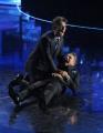 foto/IPP/Gioia Botteghi 28/11/2011 Roma, programma di Fiorello, nella foto con Giuseppe il fratello