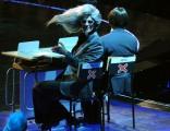 foto/IPP/Gioia Botteghi 28/11/2011 Roma, programma di Fiorello