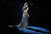 foto/IPP/Gioia Botteghi 28/11/2011 Roma, programma di Fiorello, nella foto con Elisa