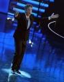 foto/IPP/Gioia Botteghi 05/12/2011 Roma, Quarta puntata del programma di Fiorello