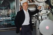 Foto IPP/Gioia Botteghi Roma 8/03/2011 Presentazione della fiction di raiuno Il commissario Montalbano, nella foto: Luca Zingaretti