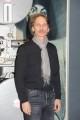 Foto IPP/Gioia Botteghi Roma 8/03/2011 Presentazione della fiction di raiuno Il commissario Montalbano, nella foto: Cesare Bocci