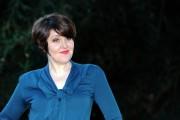 Foto IPP/Gioia Botteghi Roma 24/03/2011 presentazione della Fiction di raiuno, UN MEDICO IN FAMIGLIA7, nella foto: Emanuela Grimalda