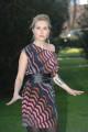Foto IPP/Gioia Botteghi Roma 24/03/2011 presentazione della Fiction di raiuno, UN MEDICO IN FAMIGLIA7, nella foto:  Margot Sikabonyi