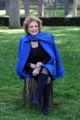 Foto IPP/Gioia Botteghi 31/03/2011 Roma presentazione del film A SUD DI NEW YORK, nella foto:  Fioretta Mari