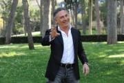 Foto IPP/Gioia Botteghi 31/03/2011 Roma presentazione del film A SUD DI NEW YORK, nella foto: Francesco Paolantoni