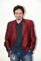 Foto/IPP/Gioia Botteghi Roma 7/04/2011 presentazione del film RASPUTIN, nella foto Francesco Cabras , il protagonista