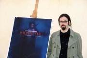 Foto/IPP/Gioia Botteghi Roma 7/04/2011 presentazione del film RASPUTIN, nella foto Louis Nero, il regista