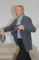 Foto IPP/Gioia Botteghi 8/04/2011 Roma Presentazione della fiction di raiuno_ Un passo dal cielo_ nella foto: Terence Hill