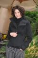 Foto IPP/Gioia Botteghi 26/04/2011 Roma Presentazione del film Diciott'anni, nella foto: Monica Cervini