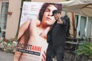 Foto IPP/Gioia Botteghi 26/04/2011 Roma Presentazione del film Diciott'anni, nella foto: G.Max