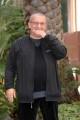 Foto IPP/Gioia Botteghi 3/05/2011 Roma, presentazione del film_ Senza arte ne parte_ nella foto il regista Giovanni Albanese