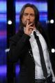 Foto IPP/Gioia Botteghi 14/05/2011 Roma, Eurosong rai due, nella foto: Bob Sinclar