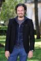 Foto IPP/Gioia Botteghi 12/05/2011 Roma,  presentazione della fiction di canale 5 Fratelli Detective, nella foto: Fabrizio Coniglio