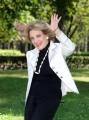 Foto IPP/Gioia Botteghi 12/05/2011 Roma,  presentazione della fiction di canale 5 Fratelli Detective, nella foto: Fioretta Mari