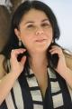 foto/IPP/Gioia Botteghi 13/06/2011 Roma, FESTIVAL DELLE LETTERATURE, Michela Murgia