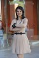 foto/IPP/Gioia Botteghi 20/06/2011 Roma, Convegno Sipra Rai, nella foto Lorena Bianchetti
